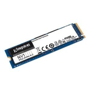 SSD M.2 500GB KINGSTON SNVS/500G
