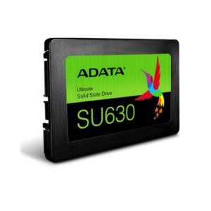 SSD 240GB, ADATA, ASU630SS-240GQ-R