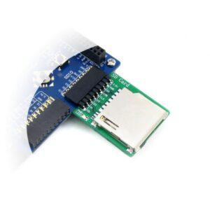 SD / Mirco SD Storage Board (ploča sa 2 slota)