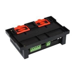 Raspberry Pi Pico, Industrijski 8-kanalni Rele Modul