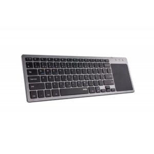 Bežična tastatura MS master B505, bluetooth, (raspored tastera SRB)