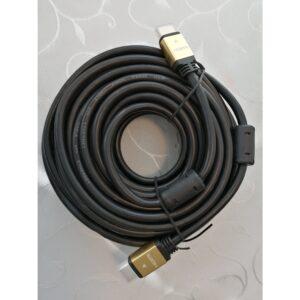 HDMI – HDMI kabl, 20m, 2.0 standard, ekstra kvalitet