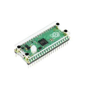 Raspberry Pi Pico kućište