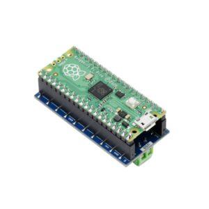 Raspberry Pi Pico CAN Bus Modul