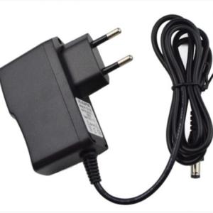 Strujni adapter, napajanje, 5V/2A, AC/DC, 5.5mm 2.1mm